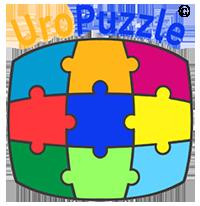 Uro-Puzzle Konzept